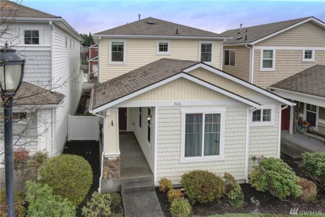 7616 Rushmore Ave NE, Lacey, WA 98516 (#1271500) :: The Snow Group at Keller Williams Downtown Seattle