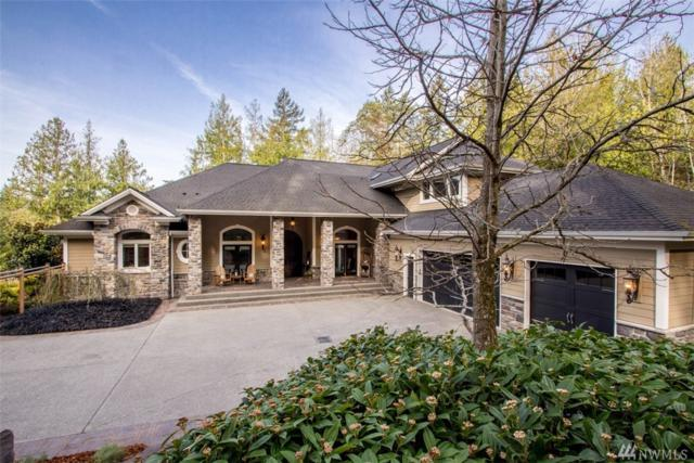 9062 Kono Rd NE, Bainbridge Island, WA 98110 (#1271504) :: Morris Real Estate Group