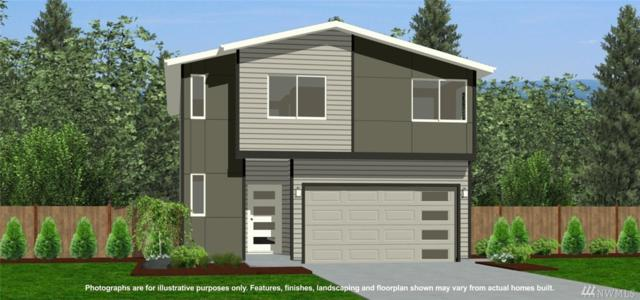 14530 37th Ave W #11, Lynnwood, WA 98087 (#1271512) :: The Snow Group at Keller Williams Downtown Seattle