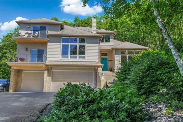 30210 NE Spud Mountain Rd, Camas, WA 98607 (#1271519) :: Better Homes and Gardens Real Estate McKenzie Group