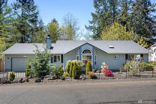13418 Emerald Dr NW, Gig Harbor, WA 98329 (#1271523) :: Icon Real Estate Group