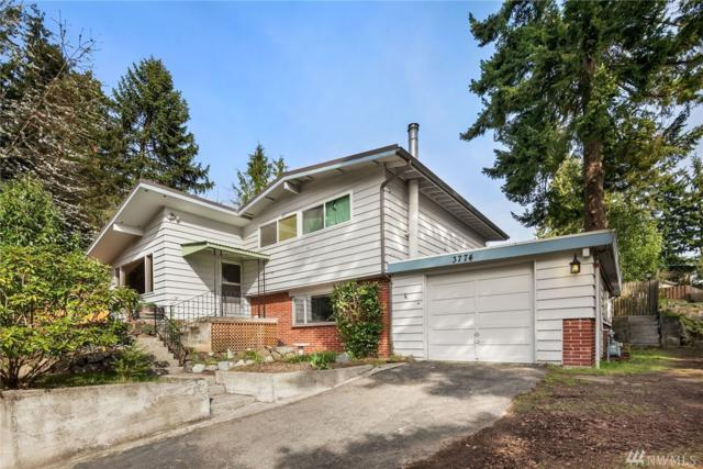3774 140th Ave SE, Bellevue, WA 98006 (#1271525) :: Better Homes and Gardens Real Estate McKenzie Group