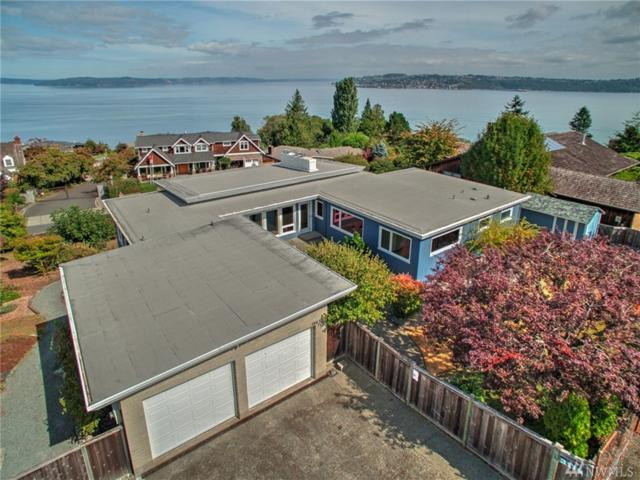 3114 N 33rd St, Tacoma, WA 98407 (#1271537) :: The Snow Group at Keller Williams Downtown Seattle