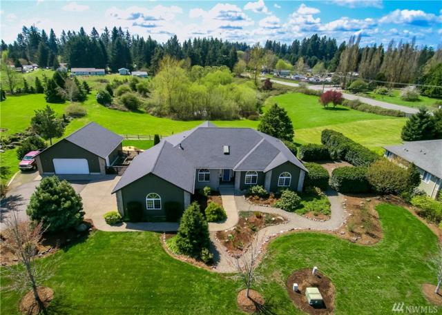 3307 29th Ave NE, Olympia, WA 98506 (#1271538) :: Homes on the Sound