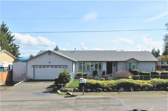 34900 55th Ave S, Auburn, WA 98001 (#1271551) :: Better Homes and Gardens Real Estate McKenzie Group
