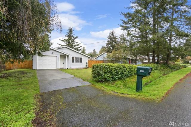 7310 E Harrison St, Port Orchard, WA 98366 (#1271554) :: Keller Williams - Shook Home Group