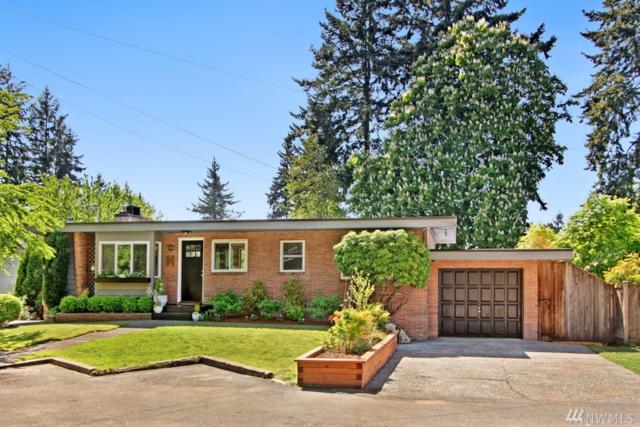 12743 3rd Ave NW, Seattle, WA 98177 (#1271555) :: Morris Real Estate Group