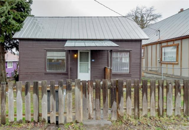 8200 State Route 903, Ronald, WA 98940 (#1271570) :: Icon Real Estate Group
