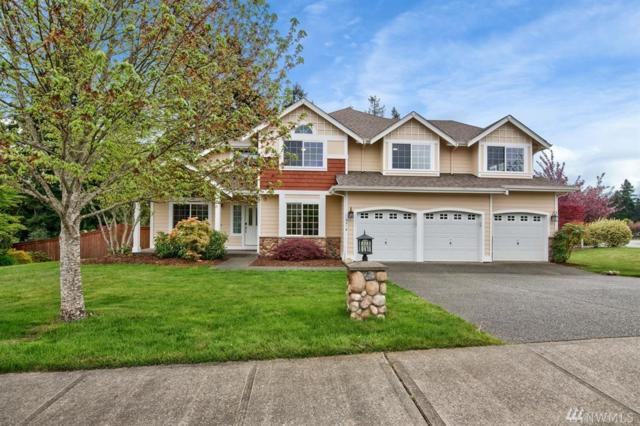 6216 110th St Ct NW, Gig Harbor, WA 98332 (#1271597) :: Real Estate Solutions Group