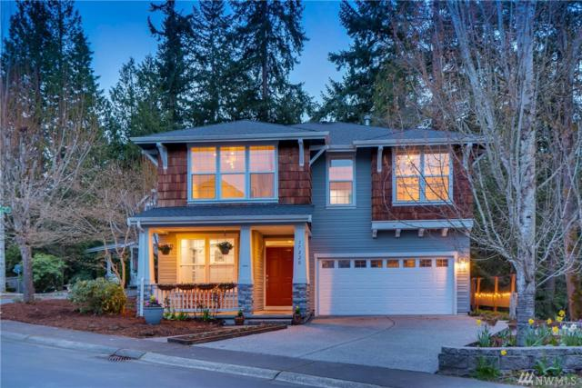 17220 NE 25th Wy, Redmond, WA 98052 (#1271603) :: The Snow Group at Keller Williams Downtown Seattle