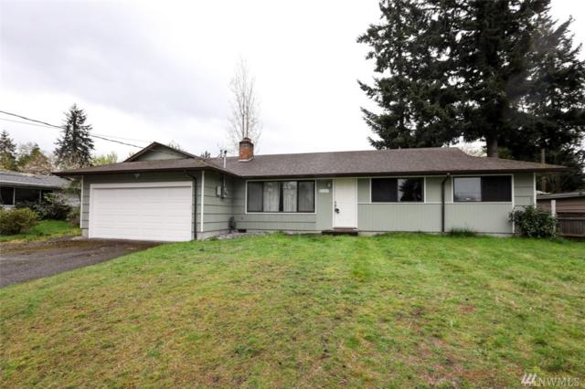 2227 S 251st St, Kent, WA 98032 (#1271656) :: Homes on the Sound