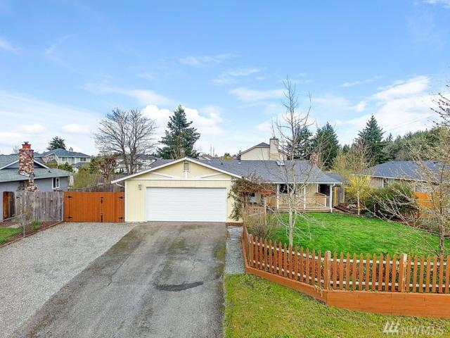 4405 220th St E, Spanaway, WA 98387 (#1271667) :: Homes on the Sound