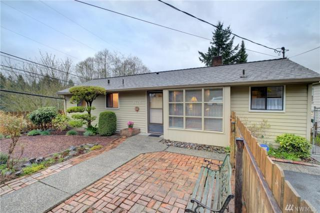 9726 20th Ave NE, Seattle, WA 98115 (#1271679) :: The Mike Chaffee Team