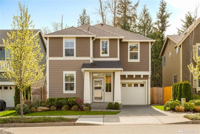 37505 SE Fury St, Snoqualmie, WA 98065 (#1271685) :: Keller Williams - Shook Home Group