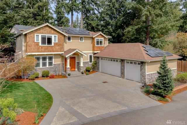22315 95th Place W, Edmonds, WA 98020 (#1271695) :: The Snow Group at Keller Williams Downtown Seattle