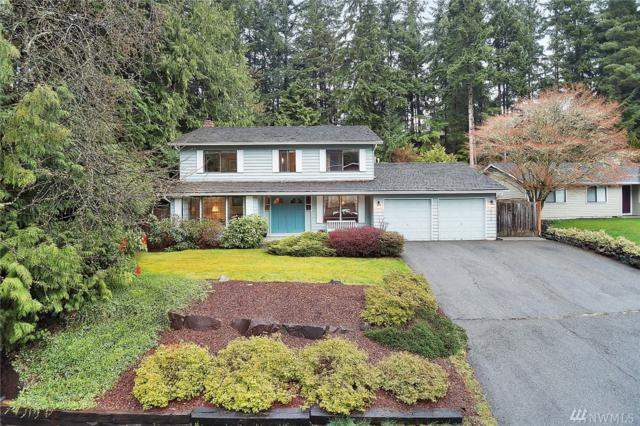6305 143rd St SW, Edmonds, WA 98026 (#1271701) :: The Snow Group at Keller Williams Downtown Seattle