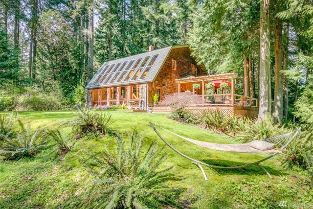 9838 NE Day Rd E, Bainbridge Island, WA 98110 (#1271740) :: Mike & Sandi Nelson Real Estate