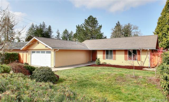 7610 89th Ave SW, Lakewood, WA 98498 (#1271741) :: The Robert Ott Group