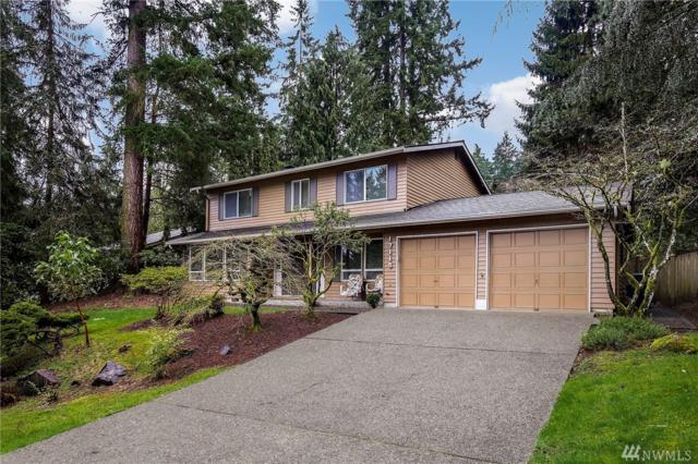 17115 NE 29th Place, Bellevue, WA 98008 (#1271761) :: The Snow Group at Keller Williams Downtown Seattle