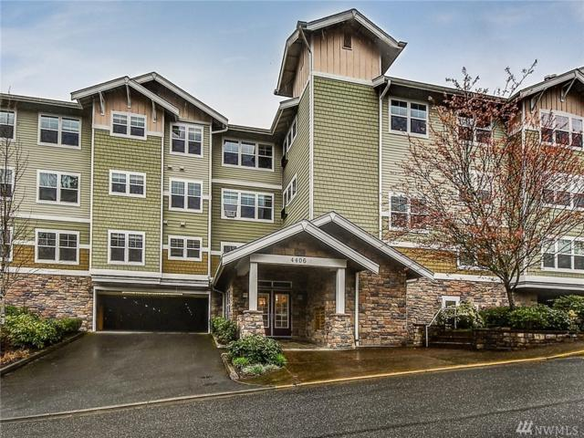 4406 Providence Point Place SE #206, Issaquah, WA 98029 (#1271766) :: Costello Team