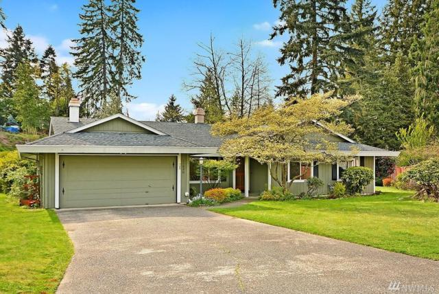 11626 SE 67th Place, Bellevue, WA 98006 (#1271769) :: Real Estate Solutions Group