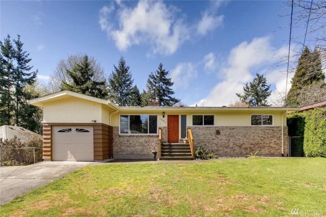 12819 84th Ave S, Seattle, WA 98178 (#1271776) :: Carroll & Lions