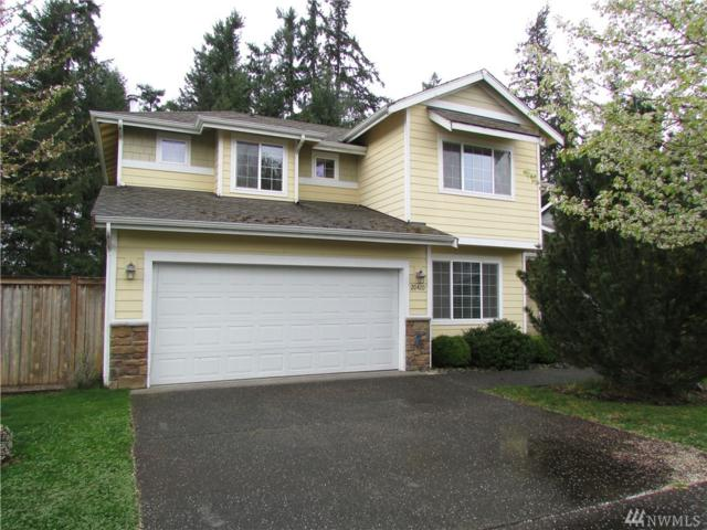 20420 190th Ave E, Orting, WA 98360 (#1271779) :: Morris Real Estate Group