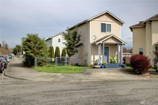 1814 30th St, Mount Vernon, WA 98273 (#1271818) :: The Snow Group at Keller Williams Downtown Seattle