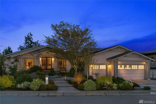 103 Cascade Key, Bellevue, WA 98006 (#1271823) :: The Snow Group at Keller Williams Downtown Seattle