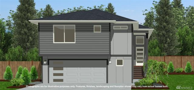 3712 146th St SW #10, Lynnwood, WA 98087 (#1271825) :: The Snow Group at Keller Williams Downtown Seattle