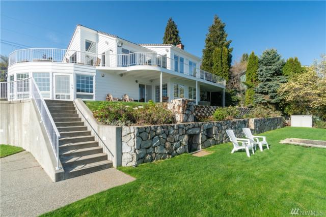 2106 Terrace Ave, Chelan, WA 98816 (#1271829) :: Better Homes and Gardens Real Estate McKenzie Group