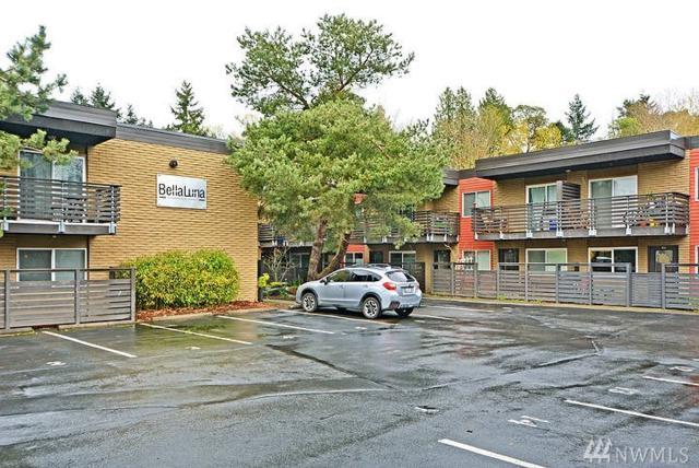 5220 42nd Ave S #111, Seattle, WA 98118 (#1271849) :: The Robert Ott Group