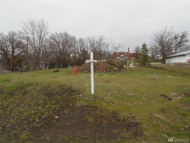 114 W Alder St, Sprague, WA 99032 (#1271858) :: Better Homes and Gardens Real Estate McKenzie Group