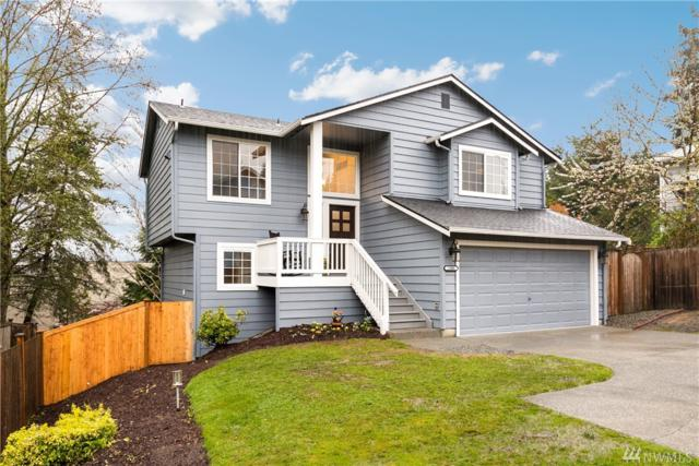23006 13th Dr SE, Bothell, WA 98021 (#1271859) :: The Snow Group at Keller Williams Downtown Seattle