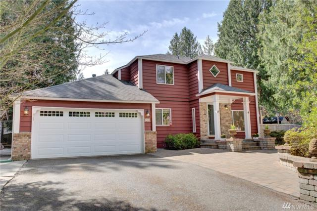 2517 229th Place NE, Sammamish, WA 98074 (#1271865) :: The Snow Group at Keller Williams Downtown Seattle