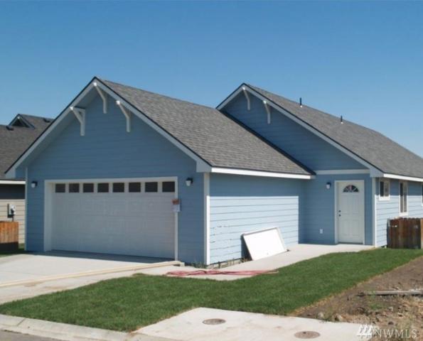 123 E 9th Ave #6, Moses Lake, WA 98837 (#1271866) :: The Robert Ott Group