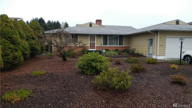 6042 S Wapato Lake Dr, Tacoma, WA 98408 (#1271875) :: Real Estate Solutions Group