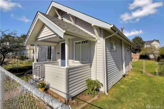 2317 S M St, Tacoma, WA 98405 (#1271891) :: Better Homes and Gardens Real Estate McKenzie Group