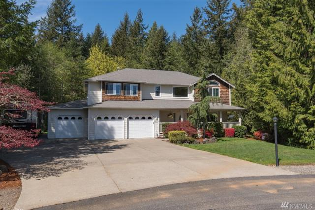 2723 150th St Ct NW, Gig Harbor, WA 98332 (#1271894) :: Keller Williams - Shook Home Group