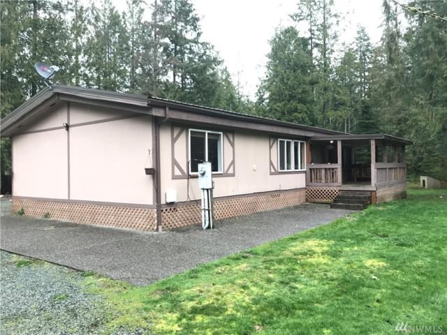 7799 Wilderness Dr, Concrete, WA 98237 (#1271900) :: Real Estate Solutions Group