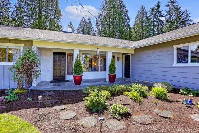 8226 187th St SW, Edmonds, WA 98026 (#1271970) :: The Snow Group at Keller Williams Downtown Seattle