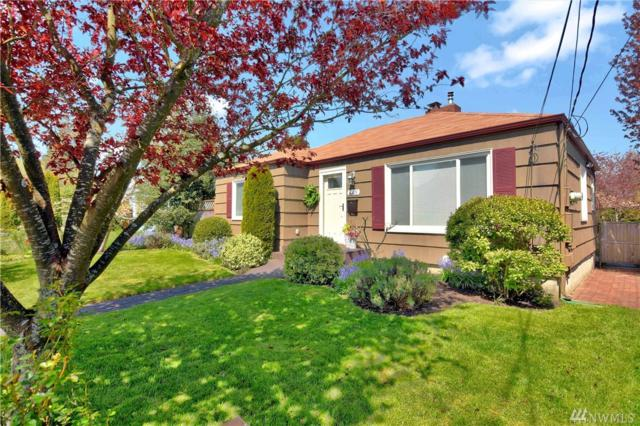 4509 N 16th St, Tacoma, WA 98406 (#1271977) :: The Robert Ott Group