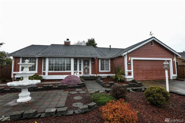 901 131st St Ct E, Tacoma, WA 98445 (#1271983) :: The Snow Group at Keller Williams Downtown Seattle