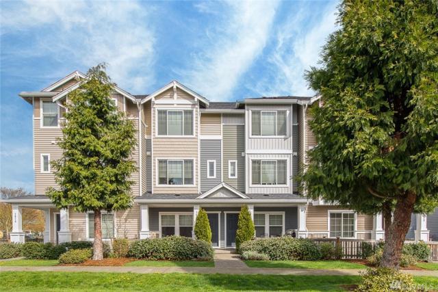 3016 SW Bataan St, Seattle, WA 98126 (#1271999) :: Carroll & Lions