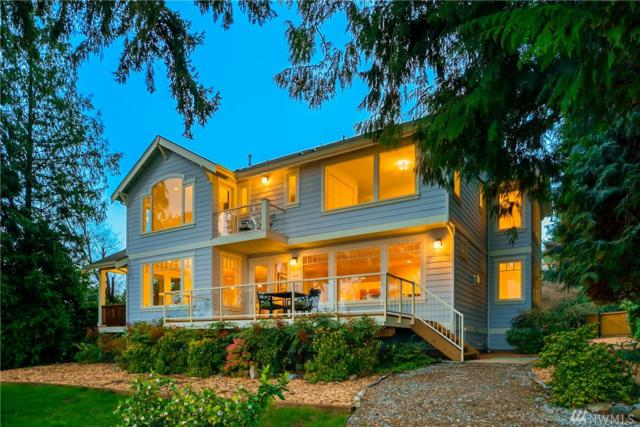 9635 48th Ave SW, Seattle, WA 98136 (#1272009) :: Keller Williams - Shook Home Group