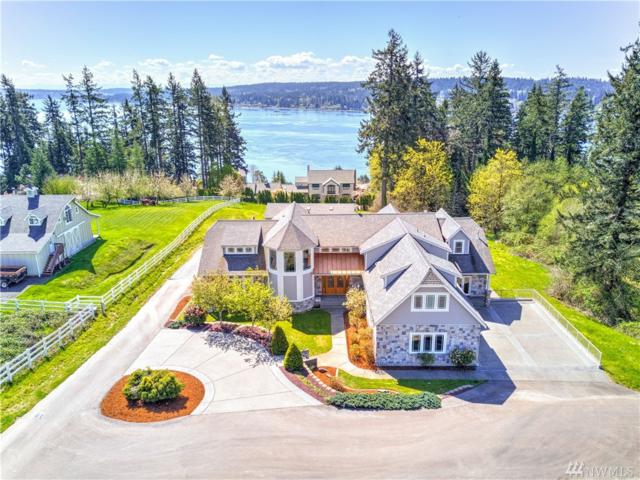 5606 18th St NW, Gig Harbor, WA 98335 (#1272020) :: Better Homes and Gardens Real Estate McKenzie Group