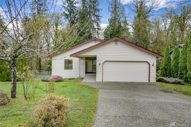 1073 NE Shady Brook Ct, Bremerton, WA 98311 (#1272046) :: The Snow Group at Keller Williams Downtown Seattle