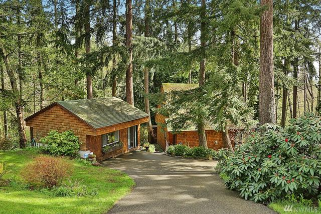 7921 Decatur Ave, Clinton, WA 98236 (#1272065) :: Real Estate Solutions Group