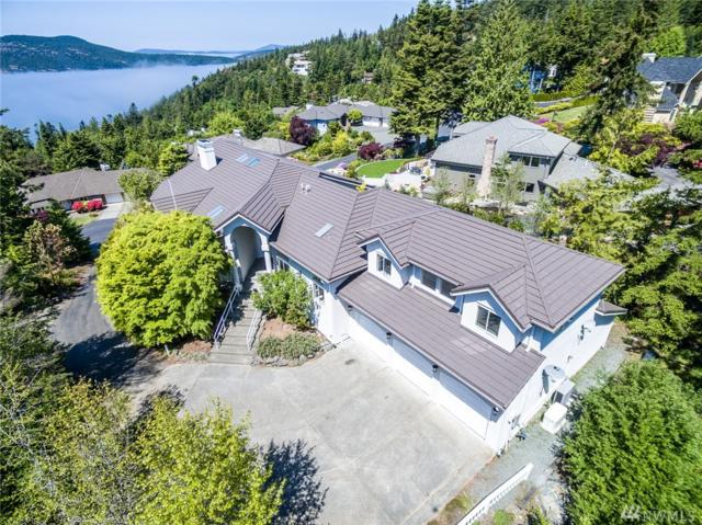 11661 Pointe Place, Anacortes, WA 98221 (#1272071) :: Real Estate Solutions Group