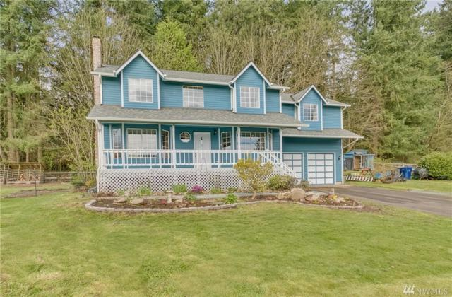 8716 188th St SE, Snohomish, WA 98296 (#1272084) :: Better Homes and Gardens Real Estate McKenzie Group